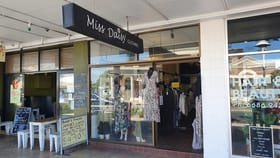 Medical / Consulting commercial property for lease at 171 River Street Ballina NSW 2478