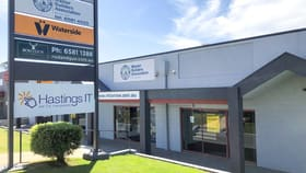 Industrial / Warehouse commercial property for lease at Unit 4/12 Jindalee Road Port Macquarie NSW 2444