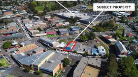 Offices commercial property for lease at Shop B/75 - 81 Nelson Street Wallsend NSW 2287
