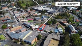 Medical / Consulting commercial property for lease at Shop B/75 - 81 Nelson Street Wallsend NSW 2287