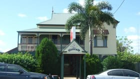 Offices commercial property for lease at 91 Bazaar Street Maryborough QLD 4650
