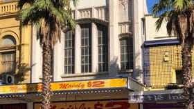 Shop & Retail commercial property for lease at 144 Moorabool Street Geelong VIC 3220