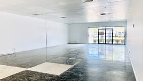 Showrooms / Bulky Goods commercial property for lease at G/57 Brisbane Road Labrador QLD 4215