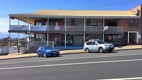Offices commercial property for lease at 6/132-134 Princes Highway Ulladulla NSW 2539
