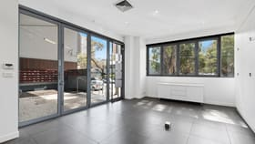 Medical / Consulting commercial property for lease at 169-175 Phillip Street Waterloo NSW 2017