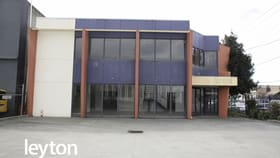 Showrooms / Bulky Goods commercial property for lease at 65 Osborne Avenue Springvale VIC 3171