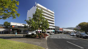 Offices commercial property for lease at Suites 201-203/24 Moonee Street Coffs Harbour NSW 2450