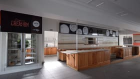 Retail commercial property for lease at 5-6/147 Liebig Street Warrnambool VIC 3280