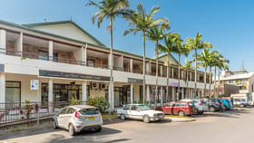 Offices commercial property for lease at 6/14 Middleton Street Byron Bay NSW 2481