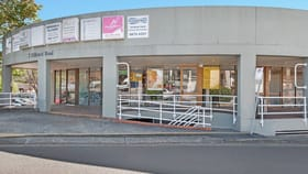 Other commercial property for lease at 3/2 Hillcrest Road Pennant Hills NSW 2120