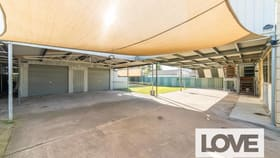 Industrial / Warehouse commercial property for lease at Park Avenue Singleton NSW 2330