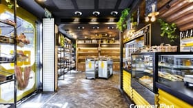 Shop & Retail commercial property for sale at Retail/1088 Botany Road Botany NSW 2019