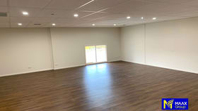 Offices commercial property for lease at 42/23-30 Wallace Avenue Point Cook VIC 3030