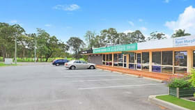 Offices commercial property for lease at 1181 Wynnum Road Cannon Hill QLD 4170