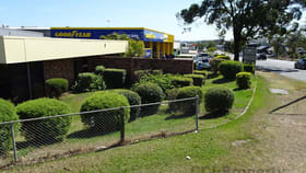 Medical / Consulting commercial property for lease at Acacia Ridge QLD 4110