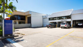 Factory, Warehouse & Industrial commercial property for lease at 4 - 6 Austin Street Newstead QLD 4006