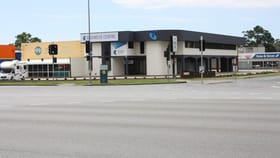 Medical / Consulting commercial property for lease at !B/2023-33 Sandgate Road Virginia QLD 4014
