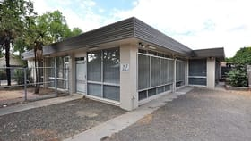 Offices commercial property for lease at 107-109 Baxter Street Bendigo VIC 3550
