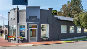 Showrooms / Bulky Goods commercial property for lease at 500 Stirling Highway Peppermint Grove WA 6011