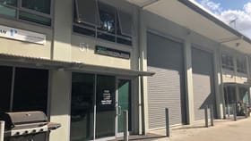 Industrial / Warehouse commercial property leased at 51/6 Jubilee Avenue Warriewood NSW 2102