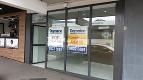Shop & Retail commercial property for lease at 691A The Horsley Drive Smithfield NSW 2164