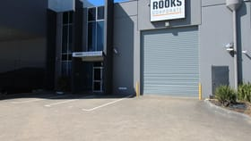 Factory, Warehouse & Industrial commercial property for lease at Unit 1/137-145 Rooks Road Nunawading VIC 3131