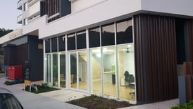 Offices commercial property for sale at 34/30 Anstey Street Albion QLD 4010