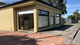 Offices commercial property for lease at 284 Main Rd Toukley NSW 2263