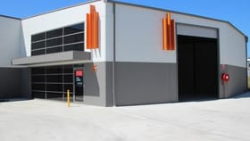 Showrooms / Bulky Goods commercial property for lease at Unit 5/1 Fleet Close Tuggerah NSW 2259