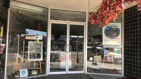Retail commercial property for lease at 186 York Street Albany WA 6330