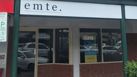 Retail commercial property for lease at 5/25 Lawson Street Byron Bay NSW 2481