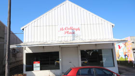 Shop & Retail commercial property for lease at 12 Isabella Street Wingham NSW 2429