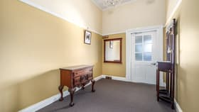 Offices commercial property for lease at Office Suite 45 Maitland Street Branxton NSW 2335