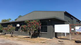 Showrooms / Bulky Goods commercial property for lease at 2/15 Graffin Crescent Winnellie NT 0820