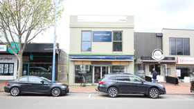 Retail commercial property for lease at 1/176 Main Street Mornington VIC 3931