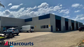 Showrooms / Bulky Goods commercial property for lease at 1/219 Brisbane Road Biggera Waters QLD 4216