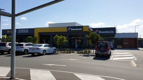 Shop & Retail commercial property for lease at FF.03/1 Marina Quays Boulevard Hope Island QLD 4212