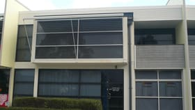 Offices commercial property for lease at 8/19 Reliance Drive Tuggerah NSW 2259