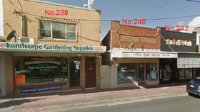 Offices commercial property for lease at 238 -242 Rocky Point  Road Ramsgate NSW 2217