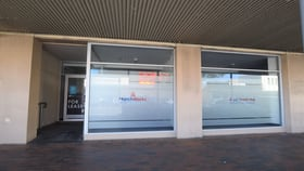 Showrooms / Bulky Goods commercial property for lease at 2/120 Lava Street Warrnambool VIC 3280