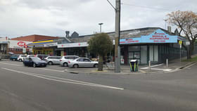 Shop & Retail commercial property for lease at 1/103 Watsonia Road Watsonia VIC 3087