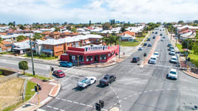 Hotel, Motel, Pub & Leisure commercial property for lease at 27 Miller Street East Victoria Park WA 6101