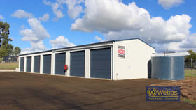 Factory, Warehouse & Industrial commercial property for lease at Gloucester NSW 2422