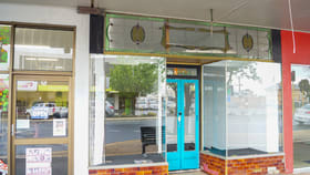 Shop & Retail commercial property for lease at 8 Firebrace Street Horsham VIC 3400