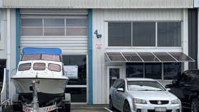 Showrooms / Bulky Goods commercial property for lease at Runaway Bay QLD 4216