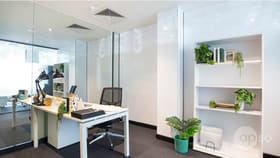 Serviced Offices commercial property for lease at Bell City/215 Bell Street Preston VIC 3072