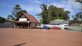 Parking / Car Space commercial property for lease at 17-19 Charlton Street Woy Woy NSW 2256