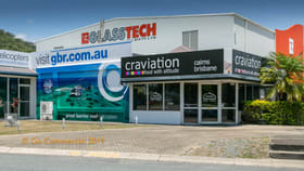 Industrial / Warehouse commercial property for lease at Unit 1/1-3 Industrial Avenue Stratford QLD 4870