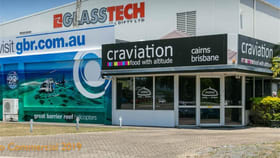 Other commercial property for lease at Unit 1/1-3 Industrial Avenue Stratford QLD 4870