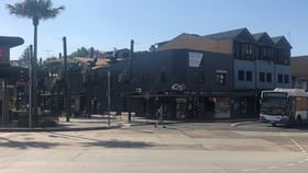 Offices commercial property leased at 14/2 Fisher Road Dee Why NSW 2099
